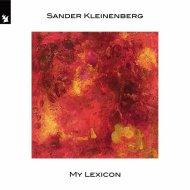 Sander Kleinenberg - My Lexicon (16 Bit Lolitas Remix)