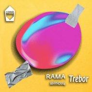 RAMA - NY Rum (Original Mix)