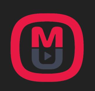 The Motans x EMAA - Insula (Dj Dark & Mentol Remix) download mp3