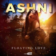 Ashni - Floating Love (BIGKINK Remix)