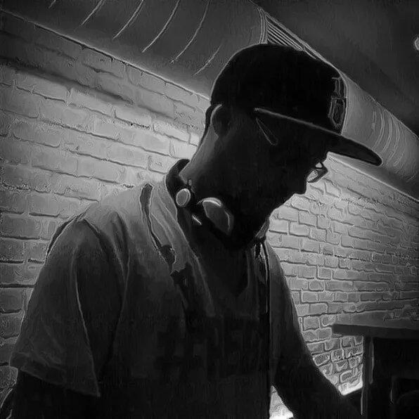 DJ-YUCSON