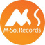 m-solrecords