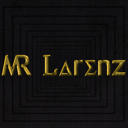 Mr. Lorenz