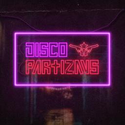 Disco Partizans