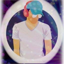 DJ Frentic