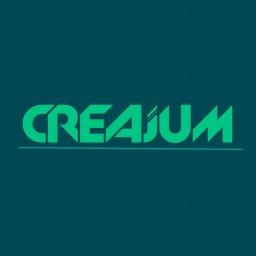 Creajum