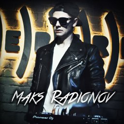 Maks Radionov