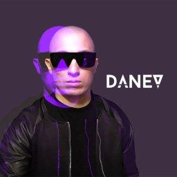 DANEV