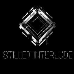 STILLET INTERLUDE
