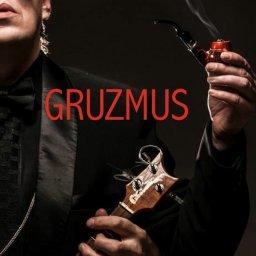 GRUZMUS