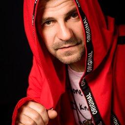Никола Катаев