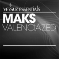 Maks - Valenciazed  (Extended Mix)