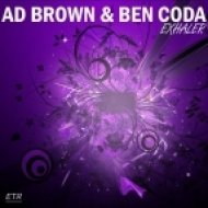 Ad Brown - Exhaler ()