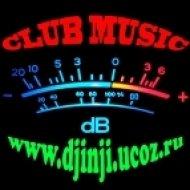 DJ Michelangelo - Baby Tonight  (Club Remix)