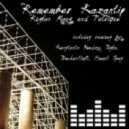Ruslan Mays & Patrique - Remember Kazantip  (Original Mix)