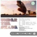 HEELS OF LOVE, The feat HARD TON - Crazy  (Original Mix)