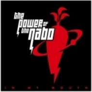 The Power Of The Nabo - In My Mouth  (Ferran Benavent, Surrender DJs Club Mix)