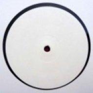 Joeionenter - Overdose (Pasha COR and Dj Piastra Remix)