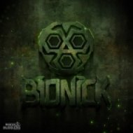 Bionick - Tesla  ()