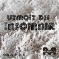 Utmost DJs - Insomnia  (Original Mix Edit)