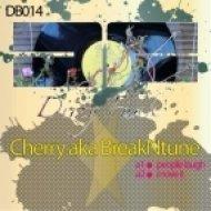 Cherry Aka Breakntune - Move It ()