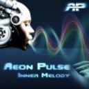 Aeon Pulse - Energized  (Live Mix)