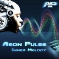 Aeon Pulse & Eric Farias - City of The Sun ()