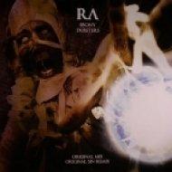 Ebony Dubsters - Ra  (Original Sin Remix)
