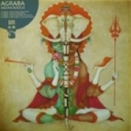 Agraba - Indian Boogie  (Filthy Rich Remix)