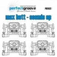 Max Bett - Hypnotic Beam ()