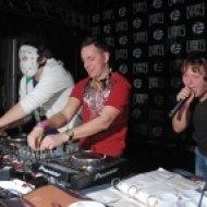 Wayne Newton - Jingle Bells Rock  (Positive DJ\\\'s remix)
