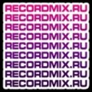 The Rumbar - Puertorico  (Fresh DJs & Stanislav Shik Remix)