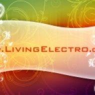 Alexxa - Give To Me  (Robson Vidal Electro Mix)