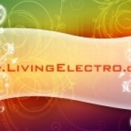 Stylophonics - Disco Diva  (The Cyborgx Vocal Mix)
