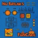 FunCake - Back 2 Me ()