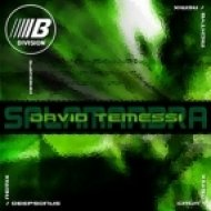 TEMESSI, David - Salamandra  (Gaga remix)