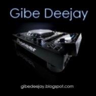Blend-It - Tell Me How You Feel  (Dirty Ztylerz Vocal Dub Remix)