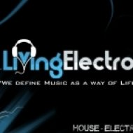 DJ Favorite feat. Eugene Prince - Sochi-Moskva  (DJ Solovey remix)