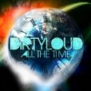 Aerospace - Simple Words  (Dirtyloud Remix)