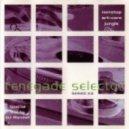 Cool Hand Flex - Mercy Mercy  (De Underground Exclusive Mix)