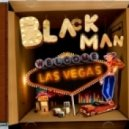 Blackman - After Midnight ()