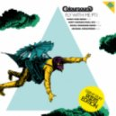 Coloursound - Fly With Me  (Giac Le Groove Mix)