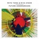 Pete Tong - Wardance ()