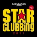 Coming Out - Start Again Ii (Original Mix) [www.djtunes.com] ()