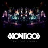 Kontigo - Stars Fall (Submerse Mix)