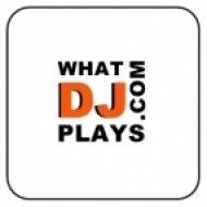 DJ PP - Save My Life (Original Mix)