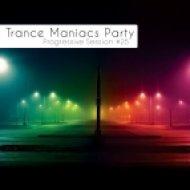 Marcel Woods - Tomorrow (Matthew Nagle Remix)