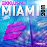Litos Diaz, DJ Miguel Mateus, The Spacemakers - I\\\'m In The Facebook (Soul Playerz Remix)