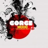 Gorge - My Boots - Daniel Dubb\\\'s Pitchy Shifty Remix ()