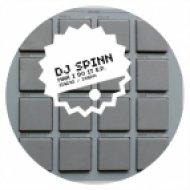 DJ Spinn - Fall Back ()